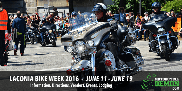laconia bike week seo article