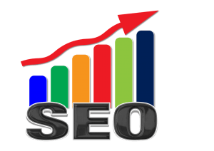 increase in seo and Google rank with content marketing