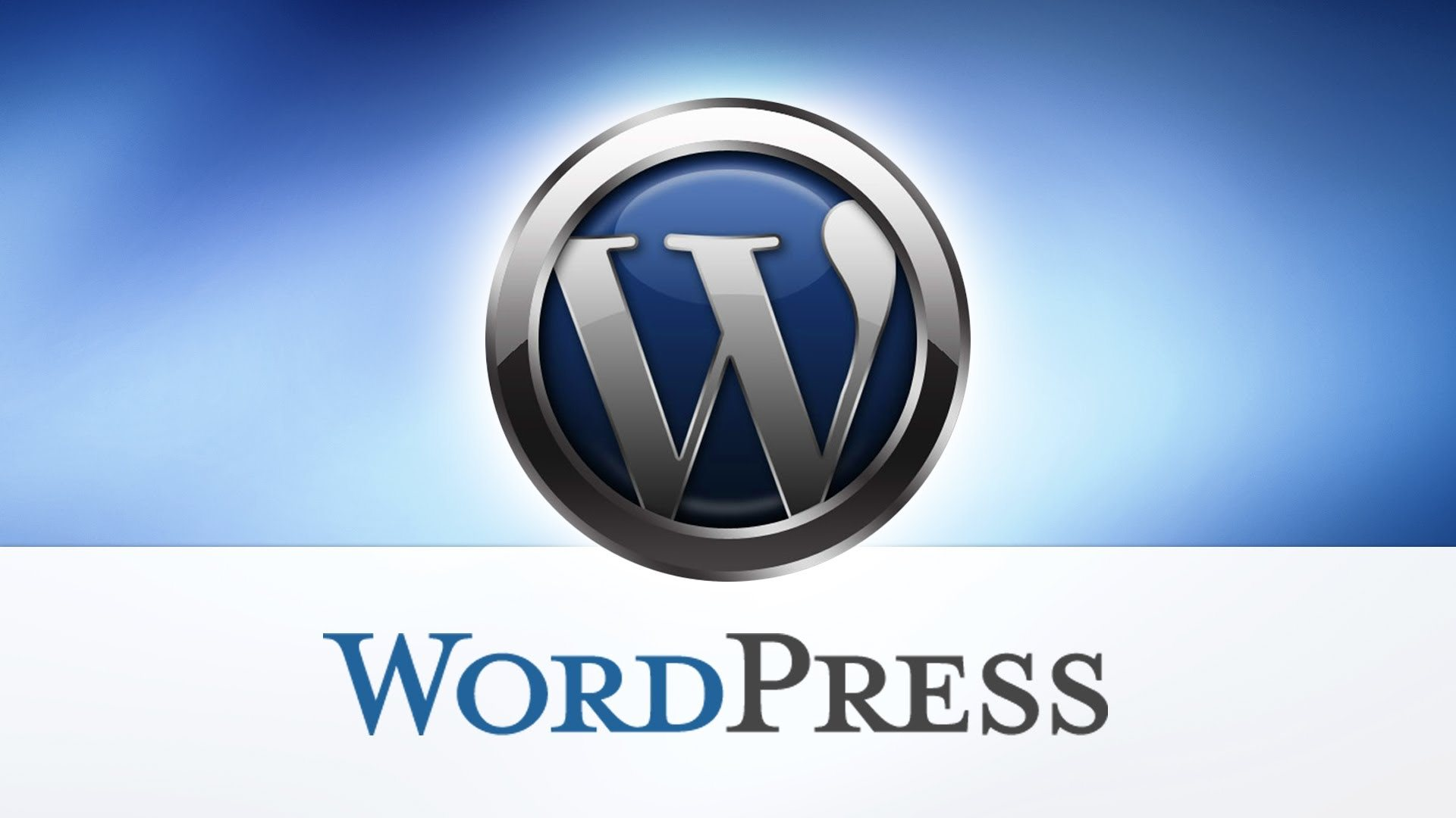 wordpress websites KDGS Works Overland Park KS